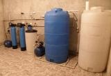 Накопительный резервуар для горячей и холодной воды: что это такое и принцип его работы